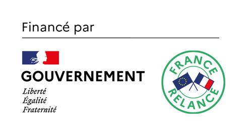 Rappel - Le Chèque numérique pour toutes les TPE jusqu'au 30 juin 2021
