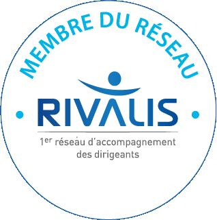 RIVALIS Réseau