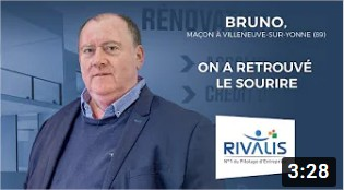 Bruno, maçon (89)