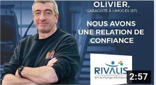 Olivier, garagiste (87)